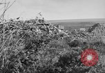 Image of Allied soldiers France, 1918, second 37 stock footage video 65675042431
