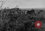 Image of Allied soldiers France, 1918, second 46 stock footage video 65675042431