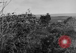 Image of Allied soldiers France, 1918, second 48 stock footage video 65675042431