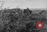 Image of Allied soldiers France, 1918, second 49 stock footage video 65675042431