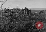 Image of Allied soldiers France, 1918, second 50 stock footage video 65675042431