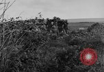 Image of Allied soldiers France, 1918, second 51 stock footage video 65675042431