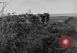 Image of Allied soldiers France, 1918, second 52 stock footage video 65675042431