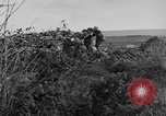 Image of Allied soldiers France, 1918, second 53 stock footage video 65675042431