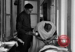 Image of injured soldier France, 1918, second 11 stock footage video 65675042433
