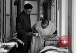 Image of injured soldier France, 1918, second 12 stock footage video 65675042433