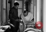 Image of injured soldier France, 1918, second 13 stock footage video 65675042433