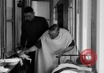 Image of injured soldier France, 1918, second 14 stock footage video 65675042433