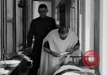 Image of injured soldier France, 1918, second 17 stock footage video 65675042433