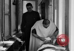 Image of injured soldier France, 1918, second 18 stock footage video 65675042433