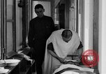 Image of injured soldier France, 1918, second 19 stock footage video 65675042433