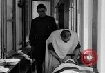 Image of injured soldier France, 1918, second 20 stock footage video 65675042433