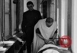 Image of injured soldier France, 1918, second 27 stock footage video 65675042433