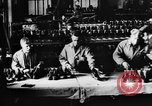 Image of Manufacturing and wartime industry in United States in World War I United States USA, 1917, second 40 stock footage video 65675042437