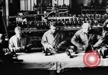 Image of Manufacturing and wartime industry in United States in World War I United States USA, 1917, second 43 stock footage video 65675042437