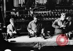 Image of Manufacturing and wartime industry in United States in World War I United States USA, 1917, second 47 stock footage video 65675042437