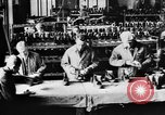Image of Manufacturing and wartime industry in United States in World War I United States USA, 1917, second 50 stock footage video 65675042437