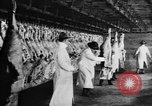 Image of Manufacturing and wartime industry in United States in World War I United States USA, 1917, second 53 stock footage video 65675042437