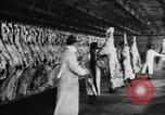 Image of Manufacturing and wartime industry in United States in World War I United States USA, 1917, second 54 stock footage video 65675042437