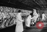 Image of Manufacturing and wartime industry in United States in World War I United States USA, 1917, second 57 stock footage video 65675042437