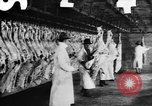 Image of Manufacturing and wartime industry in United States in World War I United States USA, 1917, second 58 stock footage video 65675042437