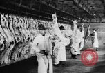 Image of Manufacturing and wartime industry in United States in World War I United States USA, 1917, second 59 stock footage video 65675042437