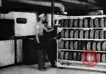 Image of Manufacturing and wartime industry in United States in World War I United States USA, 1917, second 61 stock footage video 65675042437