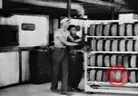 Image of Manufacturing and wartime industry in United States in World War I United States USA, 1917, second 62 stock footage video 65675042437