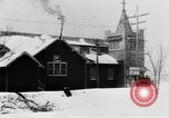 Image of Soldiers Recreation United States USA, 1918, second 11 stock footage video 65675042438