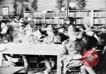Image of Soldiers Recreation United States USA, 1918, second 12 stock footage video 65675042438