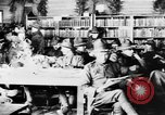Image of Soldiers Recreation United States USA, 1918, second 15 stock footage video 65675042438