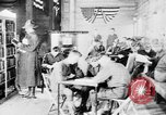Image of Soldiers Recreation United States USA, 1918, second 20 stock footage video 65675042438