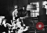 Image of Soldiers Recreation United States USA, 1918, second 47 stock footage video 65675042438