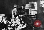 Image of Soldiers Recreation United States USA, 1918, second 48 stock footage video 65675042438