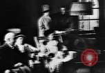 Image of Soldiers Recreation United States USA, 1918, second 51 stock footage video 65675042438