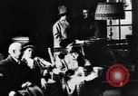Image of Soldiers Recreation United States USA, 1918, second 52 stock footage video 65675042438