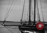 Image of Racing yacht Germania United States USA, 1922, second 12 stock footage video 65675042445