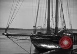Image of Racing yacht Germania United States USA, 1922, second 15 stock footage video 65675042445