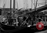 Image of Racing yacht Germania United States USA, 1922, second 16 stock footage video 65675042445
