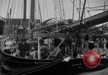 Image of Racing yacht Germania United States USA, 1922, second 18 stock footage video 65675042445