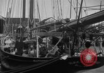 Image of Racing yacht Germania United States USA, 1922, second 19 stock footage video 65675042445