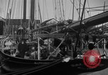 Image of Racing yacht Germania United States USA, 1922, second 20 stock footage video 65675042445