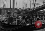 Image of Racing yacht Germania United States USA, 1922, second 21 stock footage video 65675042445