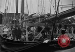Image of Racing yacht Germania United States USA, 1922, second 22 stock footage video 65675042445