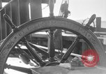 Image of Racing yacht Germania United States USA, 1922, second 23 stock footage video 65675042445