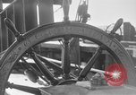 Image of Racing yacht Germania United States USA, 1922, second 27 stock footage video 65675042445