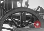 Image of Racing yacht Germania United States USA, 1922, second 28 stock footage video 65675042445