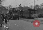 Image of elections Berlin Germany, 1924, second 1 stock footage video 65675042449
