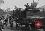 Image of elections Berlin Germany, 1924, second 6 stock footage video 65675042449