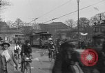 Image of elections Berlin Germany, 1924, second 10 stock footage video 65675042449